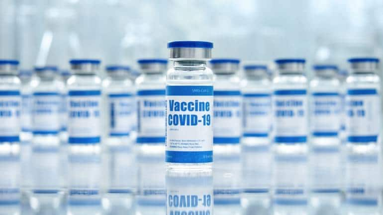 We didn't back doubling of vaccine dosing gap: Indian scientists - Moneycontrol