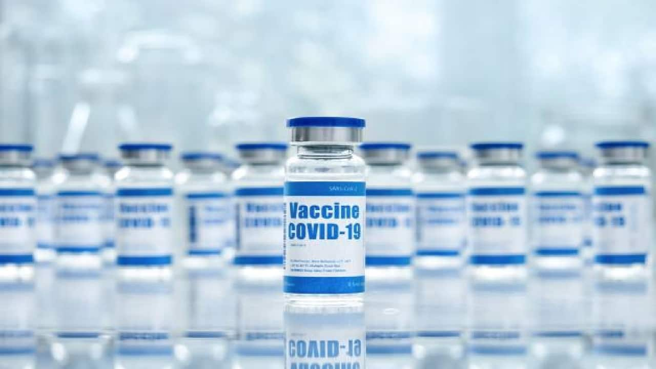 Indian pharma cos welcome patent waivers on COVID vaccines, says tech transfer needed to scale up