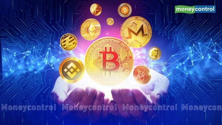 Élve eltemették a bitcoint - De mi lesz helyette?