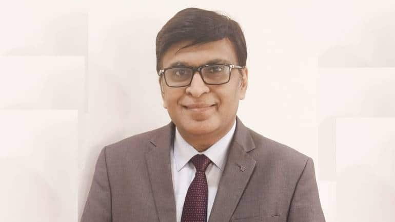 DAILY VOICE   Devang Mehta of Centrum Wealth highlights 7 mistakes investors should avoid during bull market