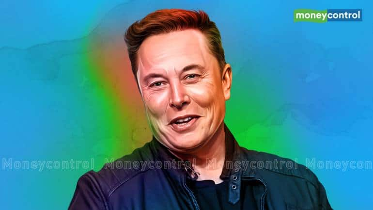 Should India alter its Make-in-India playbook to suit Elon Musk?