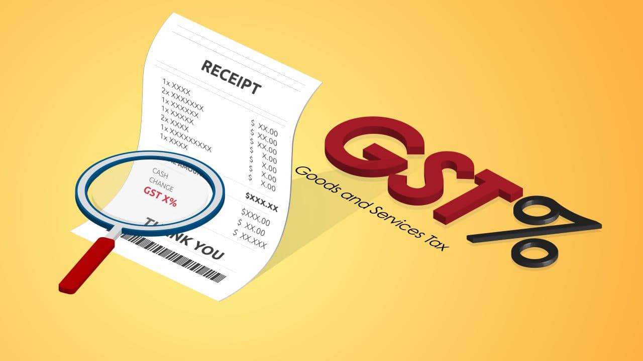 Explained | Why has the GST compensation gap widened and what does it mean for consumers