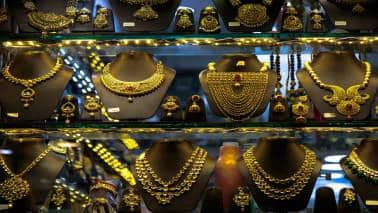 Interview | Riding high on Bharat,gold jewellery demand and digital push: TitanMD