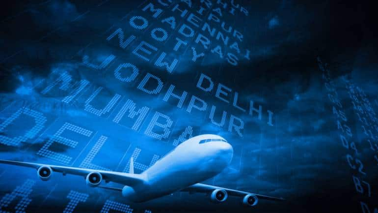 IndiGo versus SpiceJet: Who is ready to gain higher altitude?