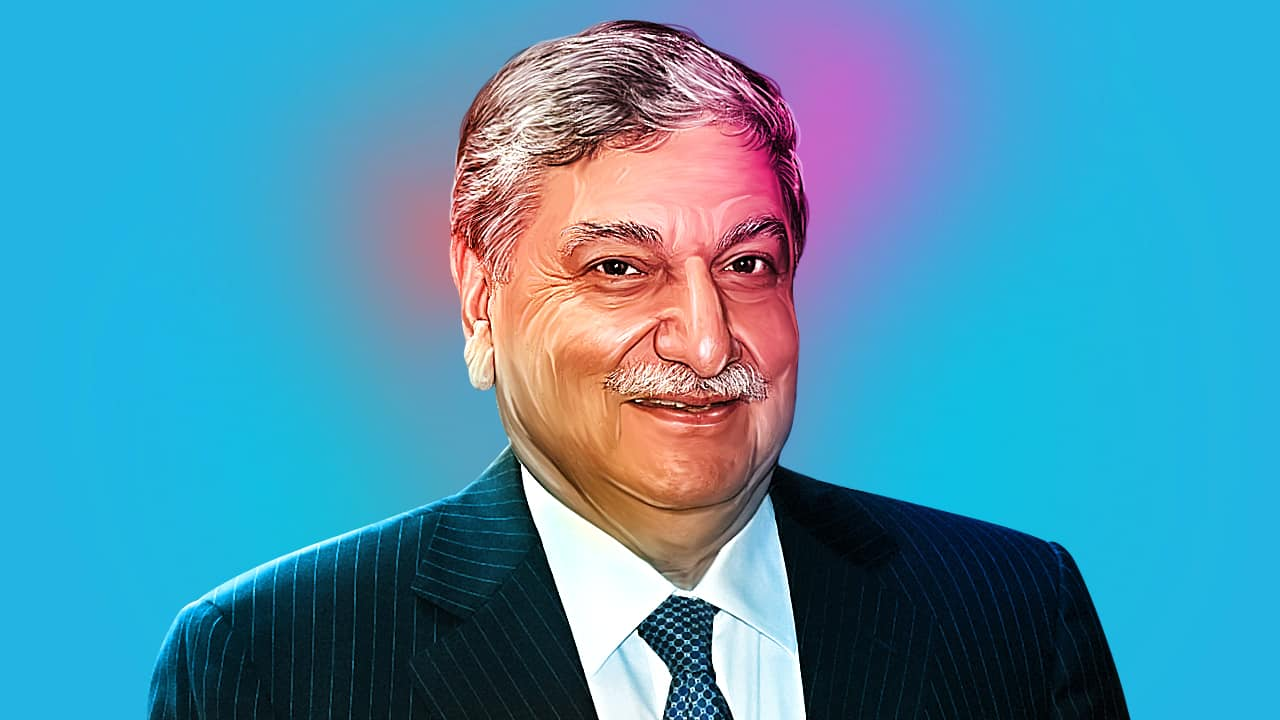 Veterans Unpacked | Ishaat Hussain: 'The corporate discourse has to completely change and we have to focus on the basics'