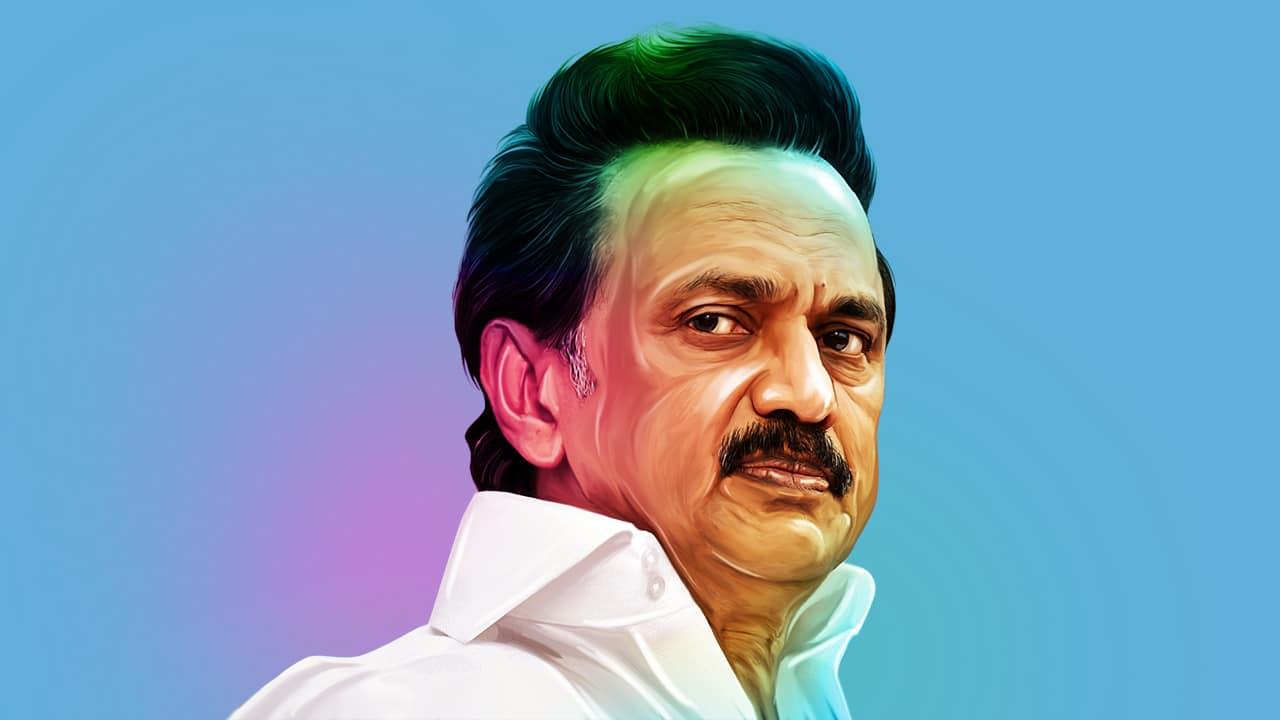 Analysis | Tamil Nadu govt's NEET challenge evades the bigger issue of poor academic standards