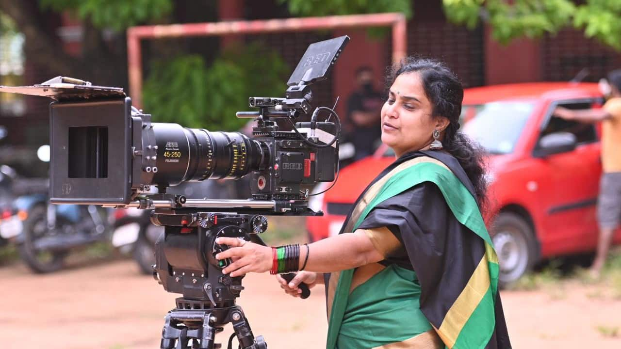 Kerala model for gender parity in cinema, with a first-of-its-kind inclusion initiative