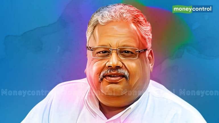 Rakesh Jhunjhunwala's Akasa will operate as a ULCC: What really is a ULCC?