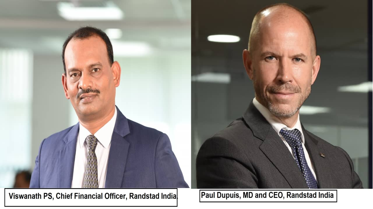 Companies are hiring, even amidst COVID-19 second wave: Randstad India executives