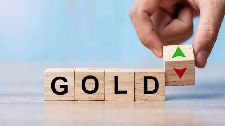 Muthoot Finance: Gold financing takes on more shine, stock reasonably priced