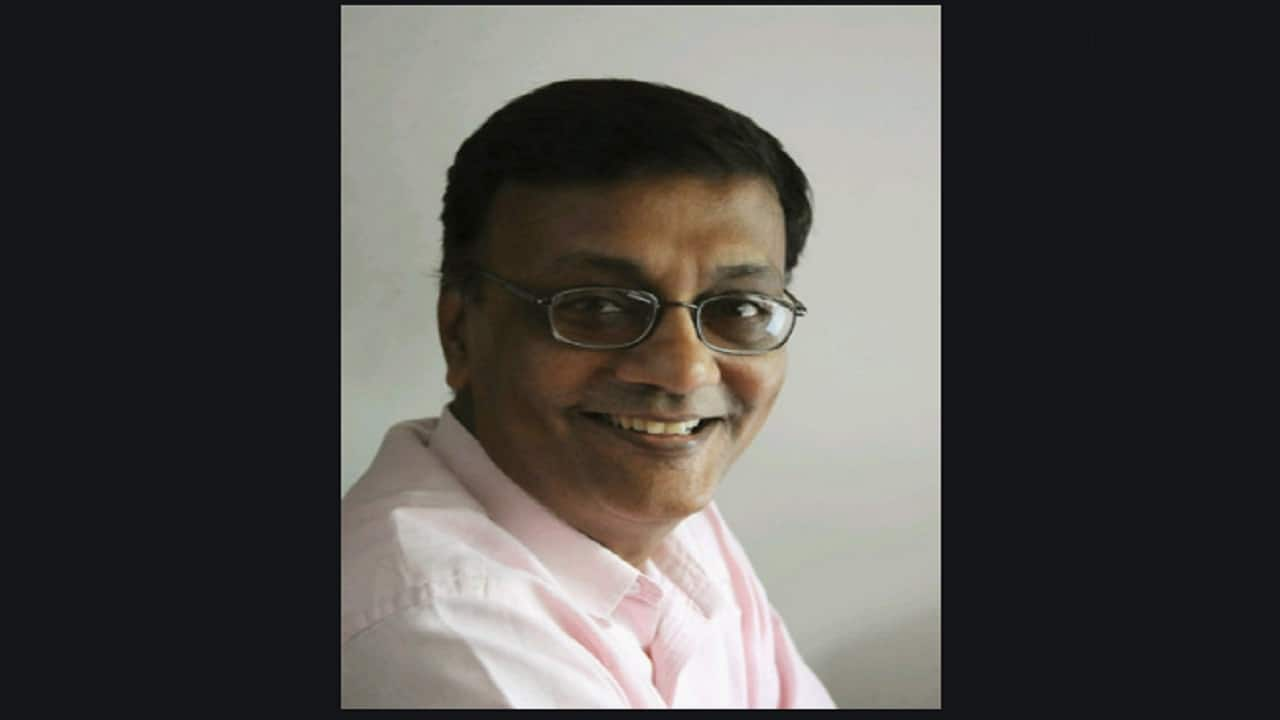 Sunil Jain death: Tributes pour in as The Financial Express' managing editor passes away due to post-COVID-19 complications