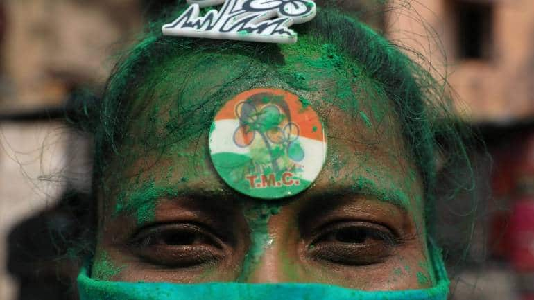 In Bengal, it's all about BJP's loss and BJP's shame