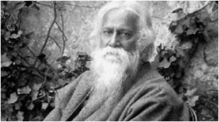 Rabindranath Tagore Jayanti 2021