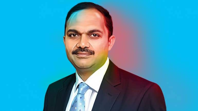 Interview   Impact of second COVID wave on economy and market to be modest, says Prashant Jain of HDFC AMC