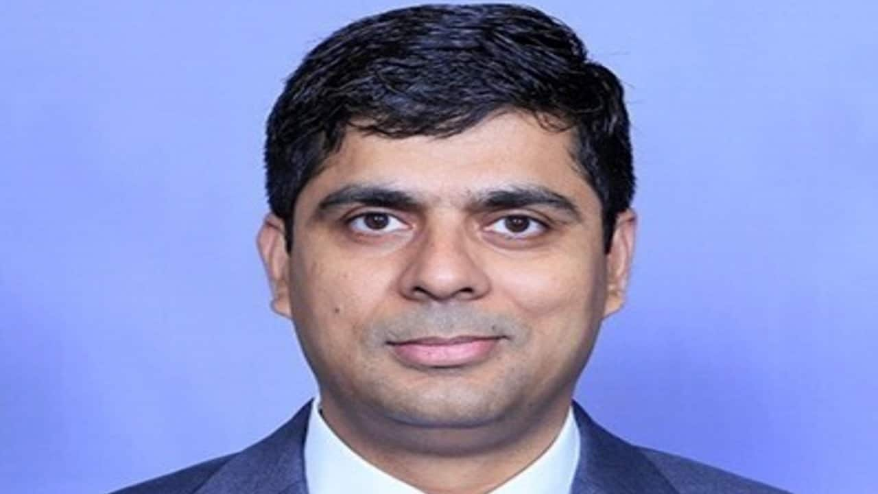 KPMG's Sanjay Singh to spearhead India team of investment bank BDA Partners