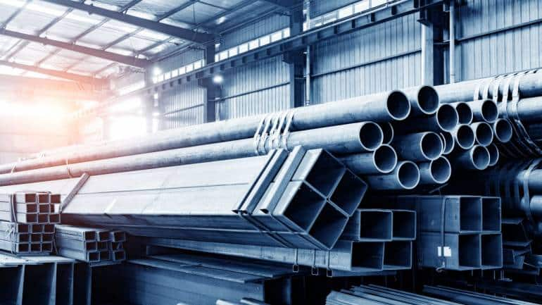 JSW Steel: Aggressive capex, firm steel cycle ahead, but is it a good buy?