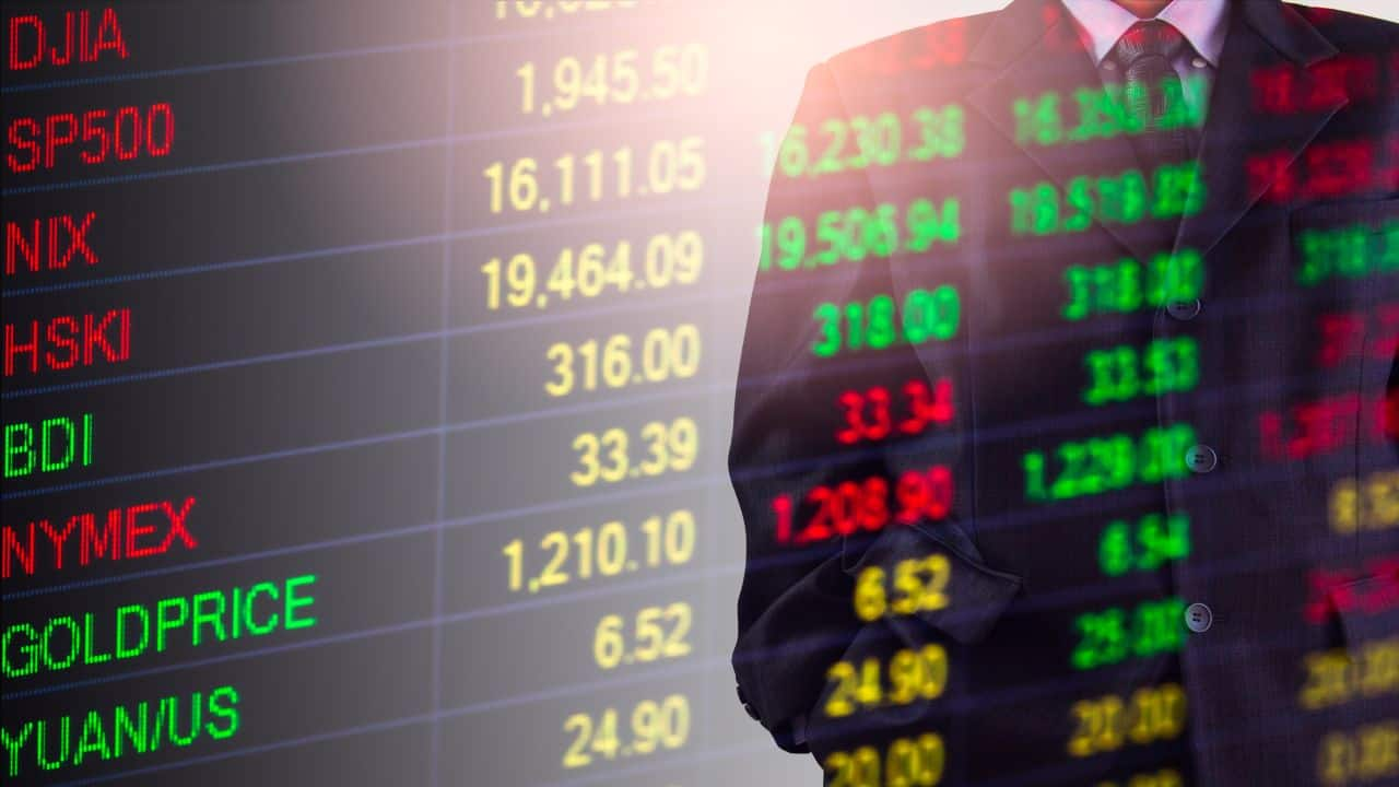 After The Bell: Markets close mixed, what should investors do on Monday?