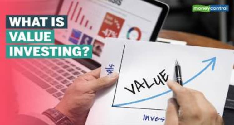 What is value investing, how to spot it in your mutual fund scheme
