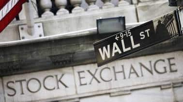 What to keep in mind when investing in US markets