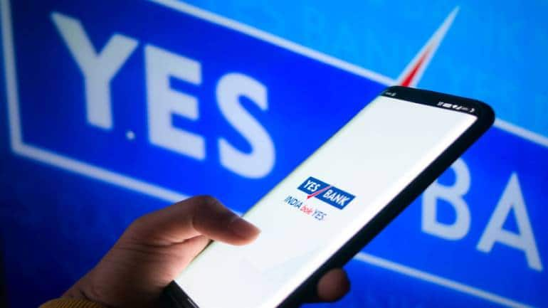 Yes Bank Q1: On the right track, but the road to recovery too long