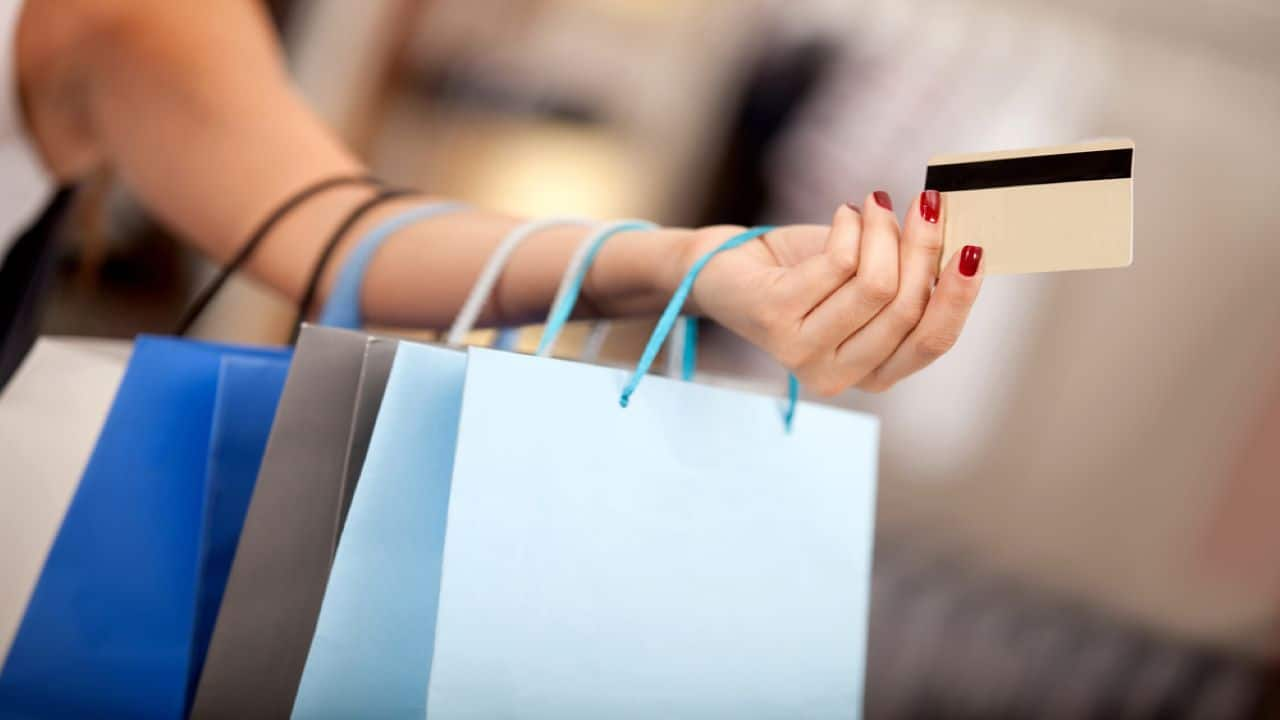 Why a US-like consumer-led recovery looks unlikely