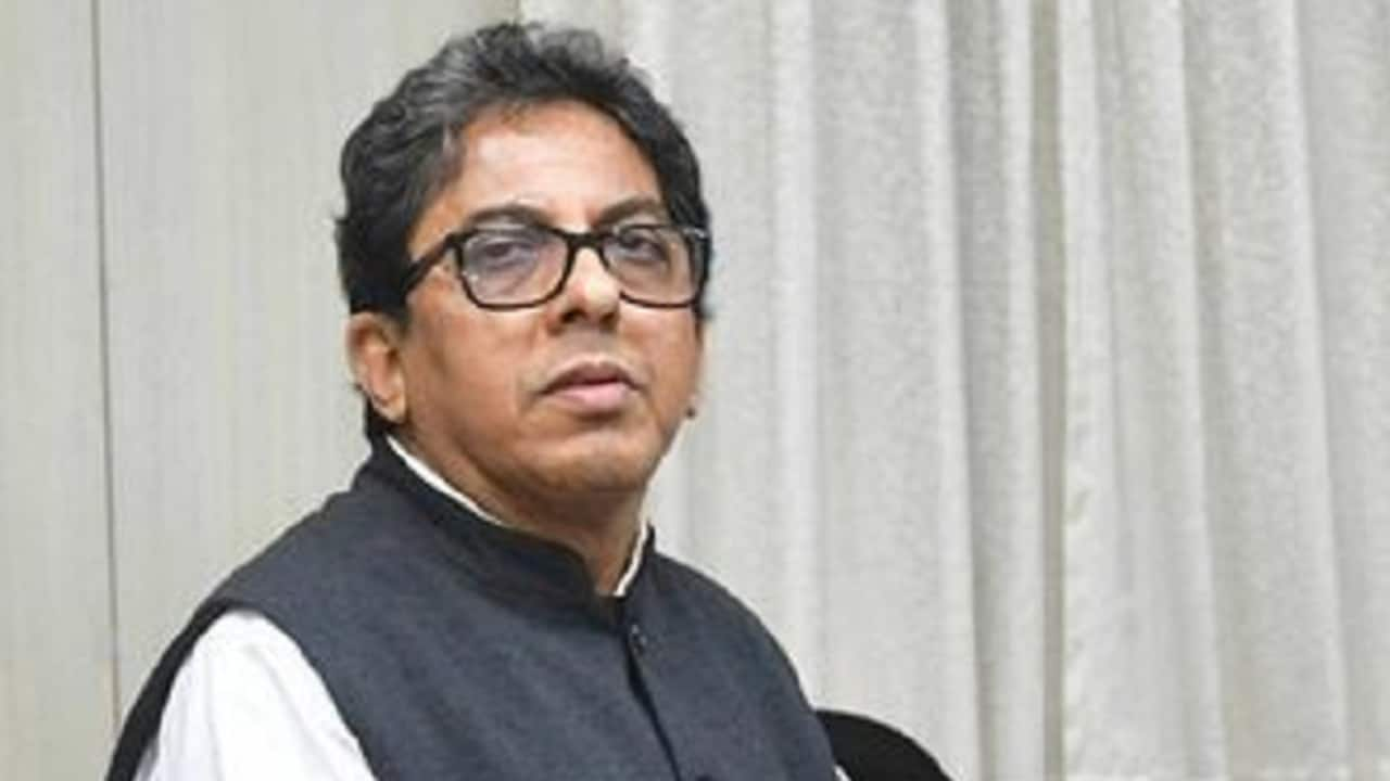 Centre is planning to proceed criminally against former West Bengal Chief Secretary Alapan Bandopadhyay