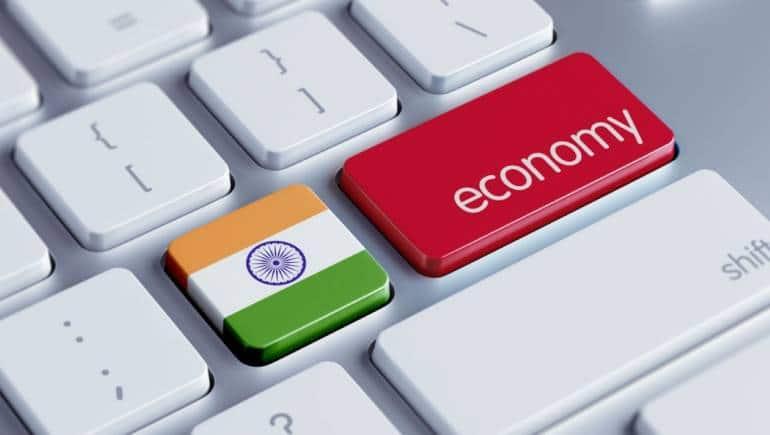 S&P Global Ratings cuts India