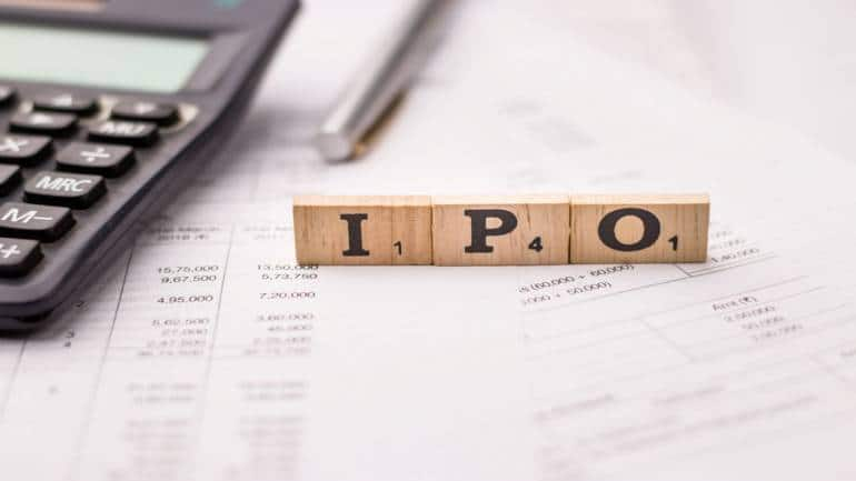 Here are key determinants that govern IPO subscriptions