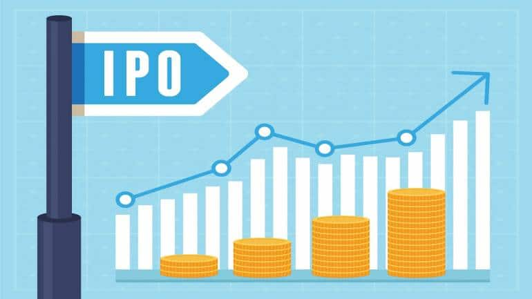 IPO radar | Is KIMS a dark horse in the making?