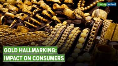 What is Hallmarking & what does it mean for consumers?