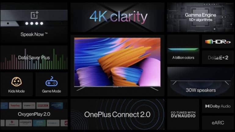 OnePlus_TV