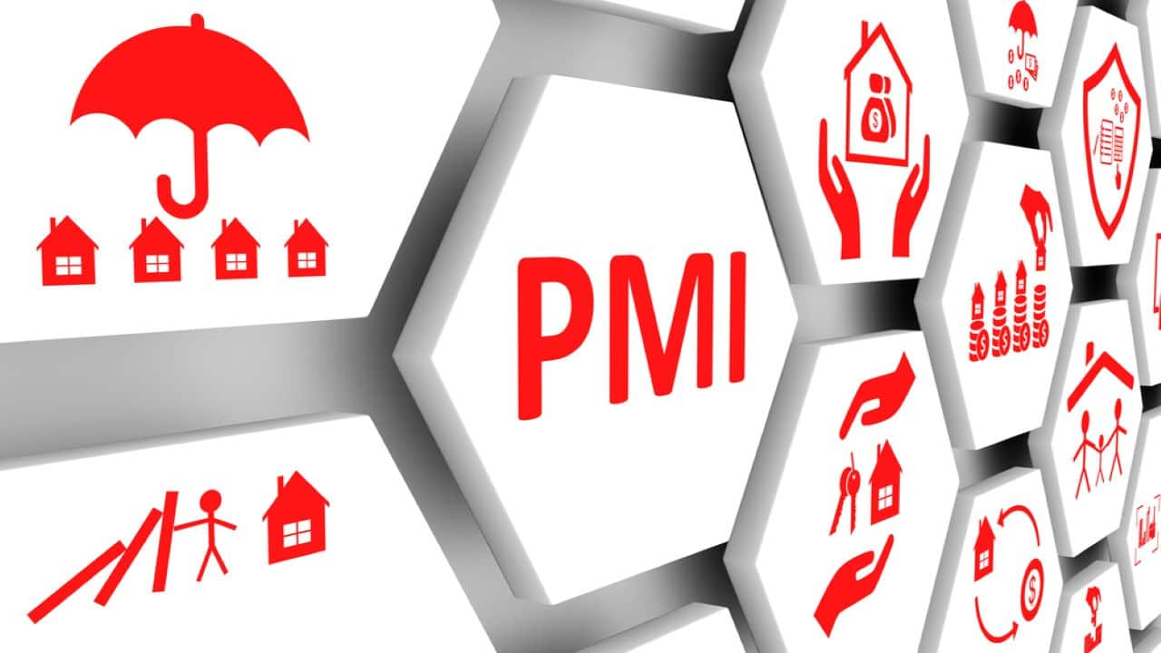 Services PMI falls for first time in 8 months as domestic demand disappears, export orders nosedive