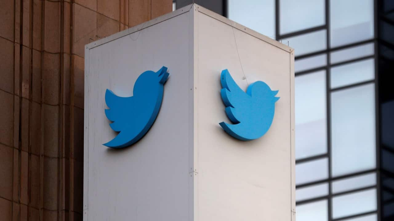 """Twitter was founded 15 years ago by Jack Dorsey, then an undergraduate student at New York University, who introduced the idea of an individual using an SMS service to communicate with a small group. The original project code name for the service was twttr. Dorsey has explained the origin of the """"Twitter"""" title: We came across the word """"twitter"""", and it was just perfect. The definition was """"a short burst of inconsequential information"""", and """"chirps from birds"""". And that's exactly what the product was."""""""