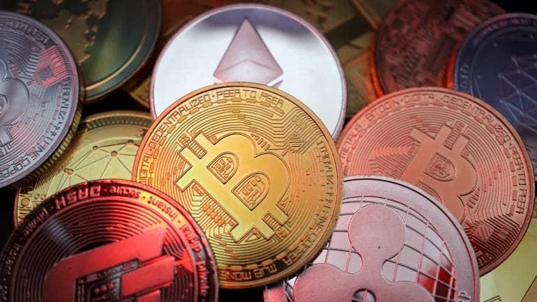 rbi su bitcoin
