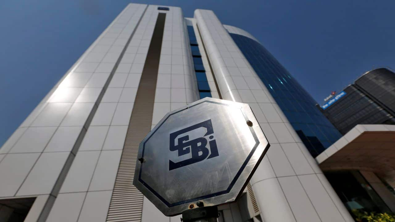 Explained | Impact of SEBI amendments on norms for Independent Directors
