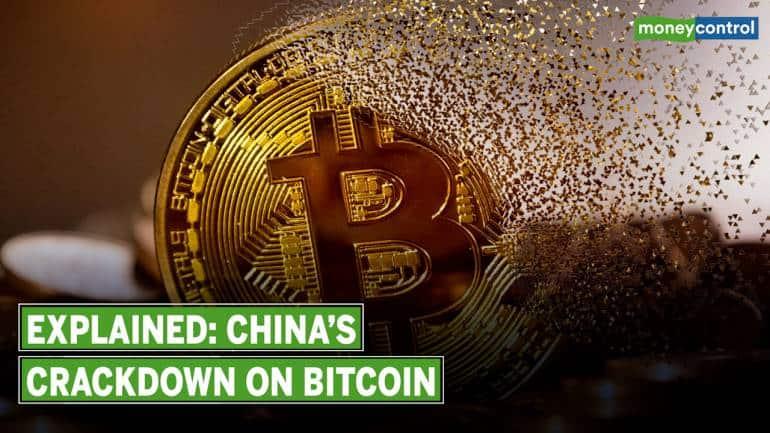 Bitcoin pénzküldés fogadás » Bitcoin Sportfogadás []