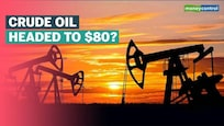 Crude prices surge to 3 year high; Energy Agencies, Funds bet on higher demand & prices