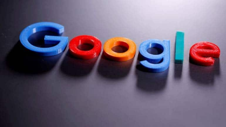 Google restores services after multiple users face outage