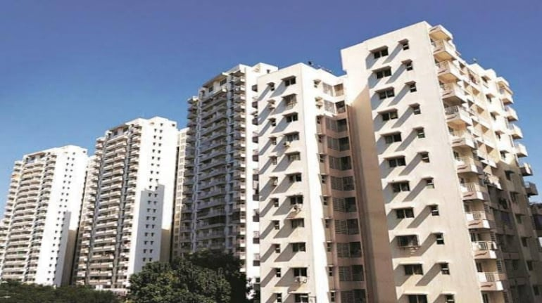 Housing & Urban Development Corporation | Life Insurance Corporation of India increased stake in the company to 5.22 percent from 1.53 percent via offer for sale, on July 27.