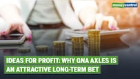 Ideas For Profit | Why a niche player like GNA Axles is a must-have stock in your long-term portfolio