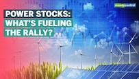 Why are power sector stocks charged up? Key triggers to watch