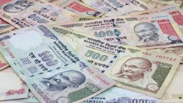 Dues of Rs 22,316 crore owed to MSMEs to be cleared in 45 days