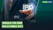 Rolex Rings IPO | Valuations, strengths & risks to watch