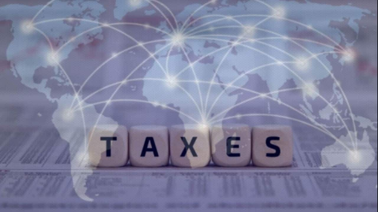The challenges in computing taxes on employer contributions to EPF and NPS