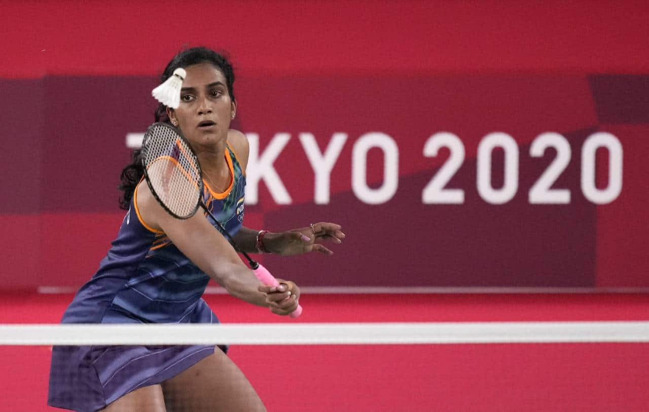 Olympics India schedule | July 31: Sindhu, Amit Panghal, Atanu Das in action