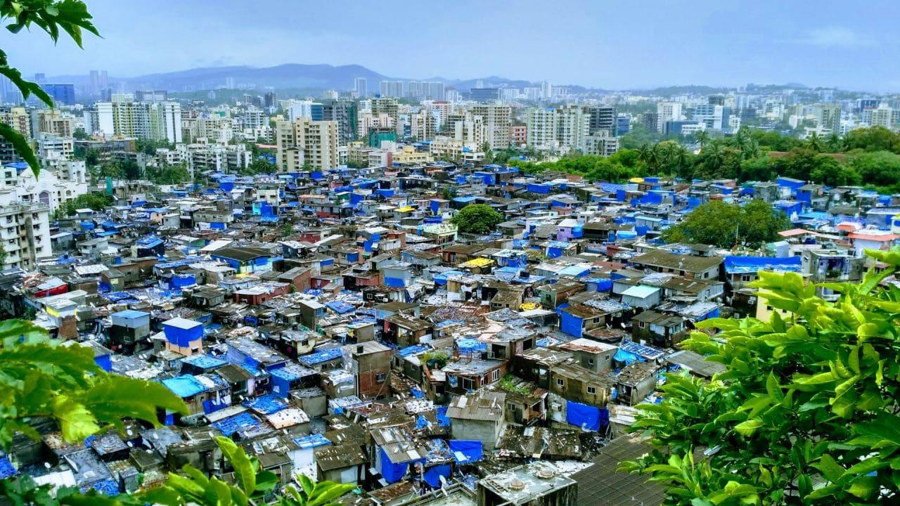 Bombay High Court speaks the awkward truth about Mumbai slum redevelopment: It's unfair