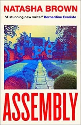 Assembly cover 51A2j8q2ytL._SX322_BO1,204,203,200_