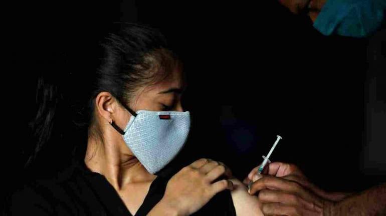 Coronavirus Update: India Records 37,154 New COVID-19 Cases; 724 Fatalities