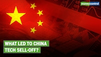 China tech crackdown | Why Hang Seng saw a bloodbath across e-commerce, ed-tech and other sectors