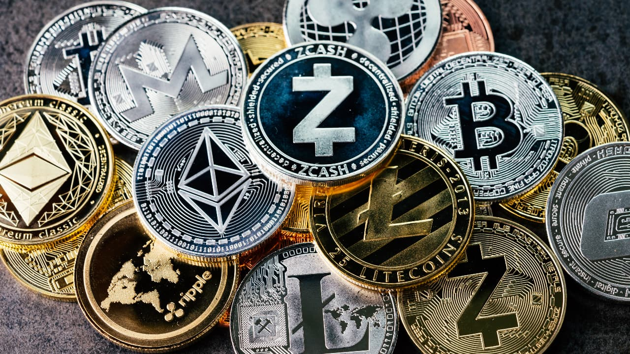Decoding Enforcement Directorate's stance on cryptocurrency : A long road ahead